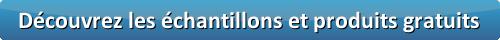 bouton_decouvrez-les-echantillons-et-produits-gratuits