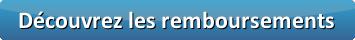 bouton_decouvrez-les-remboursements