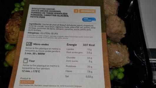 Boulettes carottes PPois - 270421jpg (2016 x 1512)