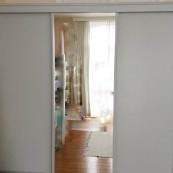 Garderobe 1