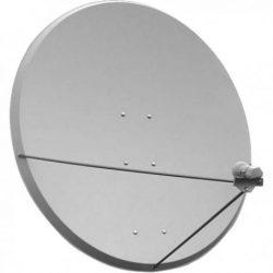 triax-atf-130-parabole-acier-130-cm-gris-clair